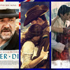 ANZAC Day Movies And T.V Shows
