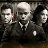 Containment (the cw )