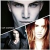 Mortal Instruments roleplay