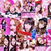 Girls Generation/SNSD