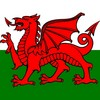 welsh tutoring
