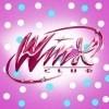The Winx Club