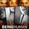 Being Human (U.S)