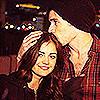 Lucy&Ian