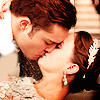 Blair &amp; Chuck