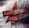 American Gods (TV Series)