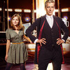 Doctor Who for Whovians!