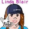 The Linda Blair Pretty Corner