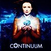 Continuum (2012 TV series)