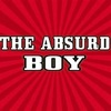 The theabsurdboy Club