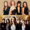Charmed & The Secret Circle