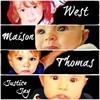 Supernatural Babies
