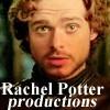 Rachel_Potter Productions