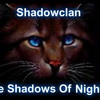Shadowclan's Allies