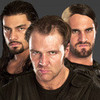 The Shield (WWE)