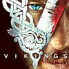 Vikings (tv-series)