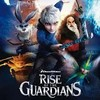 Rise of The Guardians fan club