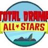 Total Drama All-Stars
