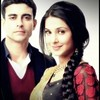 Saraswatichandra (TV series)