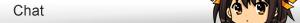 Haruhi Suzumiya's very own chat line. Lets all talk about Haruhi Suzumiya. :)