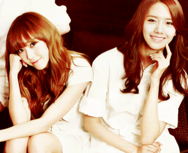 i love: YulSic JeTi YoonSic TaeNy SunSica SunYeon/YoonHyun SooSun/Hyoyoung no offense but i