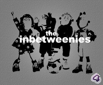 [b][u]Day 13 - Favourite Childhood Show[/u][/b] Either [i]Tweenies[/i], [i]Teletubies[/i] Or [i]In T