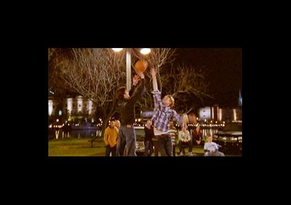 [b]Day 09 - Best scene ever[/b] [u]4x21 - Basketball Game[/u] [i]One Tree Hill[/i]
