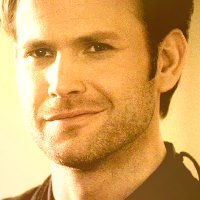 Day 30 - Saddest character death  Alaric - The Vampire Diaries