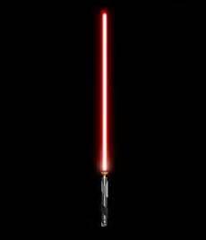 Lightsaber [3]