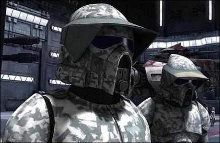 Name:Yahagho Satora  Genter:Male  Nickname:Cheetah  Species:Mandalorian  Armor:Arf trooper ar