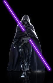 Name darth kolen Real name  mace windu Status alive Power can use the force to move anything even