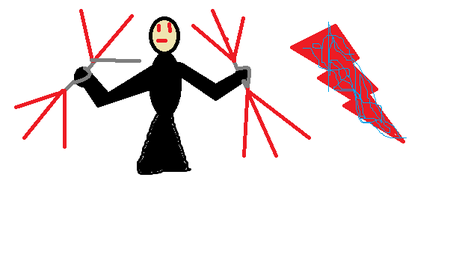 name: William age: ??? race: ??? Class: sith lord place of birth: Jakaar gender: male Master: D