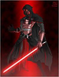 Sith: darth archon  Darth Archon is a sith controlled by darth mirro. A leader of a the dark killer