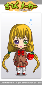 Name: Nola Garamonde Meaning: Nola is another spelling of Olivia Age: 14 Ethnicity: Estonian (Cau