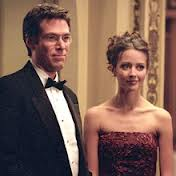 <b>Day 1: What is your current favorito ship?</b> Buffy and angel (Buffy the Vampire Slayer) <b>Day