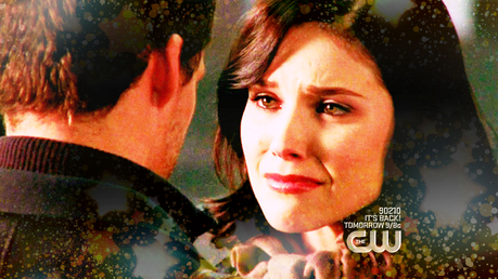 Day 25 – Best acting performance from Sophia Bush
