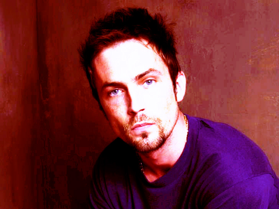 Day 19 — Favorite Dexter actor