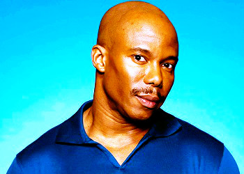 Day 29 — Best Dexter nemesis