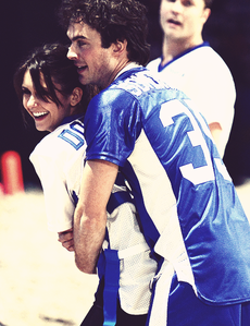 Now Nian has 4591 fans!