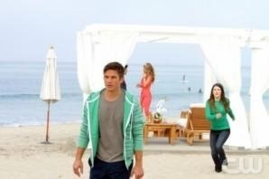 Another pic from 5.12.... So excited to see how this plays out