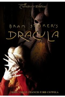 1. प्रिय horror movie remake...Bram Stoker's Dracula(1992)