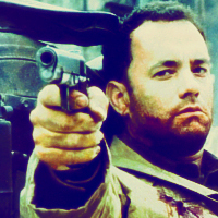 <b><u>Round 16 - Saving Private Ryan (1998)</u></b>