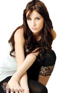 Annabella Hilal