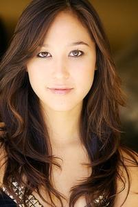 Sarah Satow
