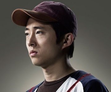 4. Who has the best hat? Why? Who: Glenn Why: i dont know. it suits him i suppose