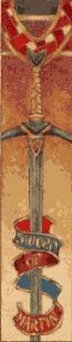 Roman Demigod Bacchus 15 dracaenae W-hang out with your demigod gf Name: David Skills: Smart,