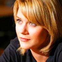 दिन Nine: प्रिय female character in a drama दिखाना Peyton Sawyer - One पेड़ पहाड़ी, हिल