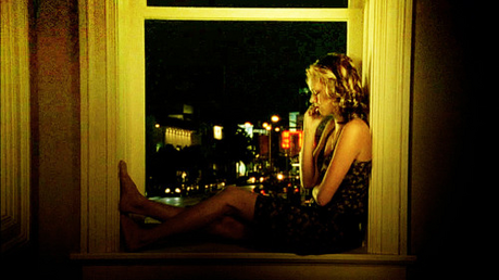 [b]Day Nine: प्रिय female character in a drama show[/b] [u]Peyton Sawyer[/u] [i]One पेड़ Hill[/i