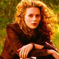 दिन Eighteen: प्रिय non-warrior female character Peyton Sawyer - One पेड़ पहाड़ी, हिल