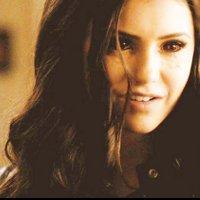दिन Twenty: प्रिय female antagonist Katherine Pierce - The Vampire Diaries
